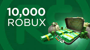 These codes need to be redeemed inside the game that they are for. Roblox Music Codes Top 1000 If You Can T Find Your Favorite Song By John Clock Medium