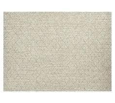 sisal rug custom rugs ikea uk round architecture natural home in wool ideas from jute round rugs jute rug sisal