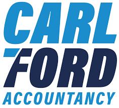 Home - Carl Ford Accountancy