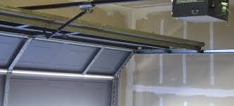 how to paint garage walls