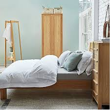 white furniture bedrooms. Bedroom Furniture White Bedrooms