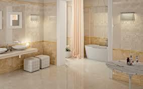 ceramic tile designs for bathrooms. Ceramic-tiles-for-bathrooms-shower-wall-tile-tub- Ceramic Tile Designs For Bathrooms T