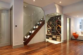 basement layout design. Basement Planning Design Layout T