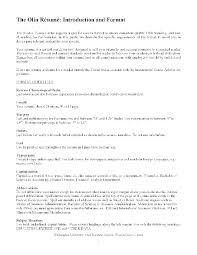A Proper Resume Gyomorgyuru Inspiration Resume Margin Size