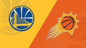 Golden State Warriors Depth Chart Phoenix Suns At Golden State Warriors 10 30 19 Starting