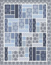 Download Whimsical Quilt free pattern | Sewing | Pinterest | Free ... & Download Whimsical Quilt free pattern Adamdwight.com