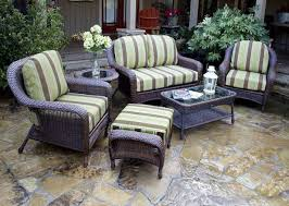 green resin wicker outdoor furniture. full size of furniture:black wicker patio furniture outdoor sets resin green e