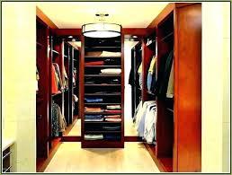 organizing small walk in closets ideas small walk in closet organizing ideas small walk in closet