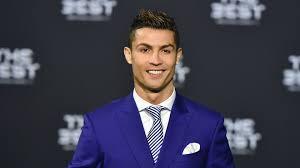 Who is Georgina Rodriguez? Cristiano Ronaldo attends FIFA awards with new  girlfriend