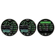 avionics instruments Cgr 30p Wiring Diagram cgr 30p twin combo CGR 30P Ei