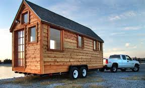 Small Picture Tiny House Mobile Home Interior Design