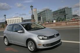 2010 Volkswagen Jetta Tdi 2009 12 Volkswagen Jetta Tdi 2010 12 Golf Tdi Models Recalled