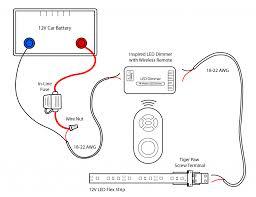 led lighting diy. Car Interior Diagram Parts Diagraminterior Diy Project Tutorial Led Lighting T
