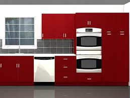 full size of wall units kitchen wall unit for living room very modern kitchen design trends