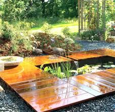 small backyard zen garden ideas magical gardens outdoor best sand for