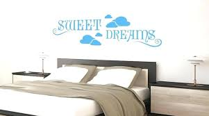 wall art ideas for bedroom wall art decor for bedroom wall art designs bedroom wall art