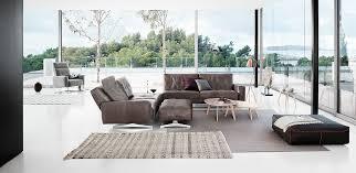 comfortable rolf benz sofa. Dono Modular Sofa Rolf Benz. Benz F Comfortable
