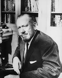 lost john steinbeck story will be published time  lost john steinbeck story will be published
