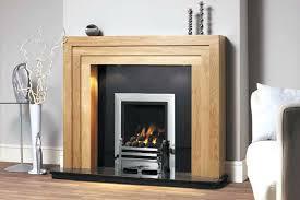 wooden fireplace surround clear oak fire surround mantels solid wooden wooden fireplace surrounds nz wooden fireplace surround