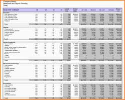 7 Certified Payroll Template Excel Samples Of Paystubs