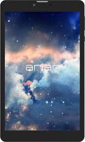 """Купить планшет <b>Arian Space 80</b> 8"""", 4 GB, <b>графит</b> в каталоге ..."""