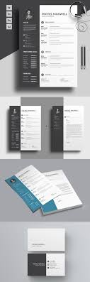 Trendy Resumes Free Download download free resume format] Professional Resume Template Cv 66