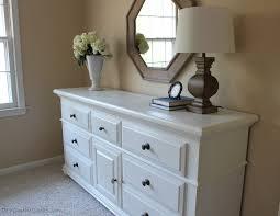 Luxury White Bedroom Dresser : Good Idea White Bedroom Dresser ...