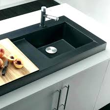 types of kitchen sinks materials types of kitchen sinks materials best kitchen sink material kitchen types types of kitchen sinks