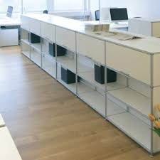 office shelving systems. Spinoff Shelving System | Formfarm Office Systems I