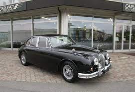 14 Jaguar Mk2 Ideas Jaguar Jaguar Car Jaguar Daimler