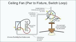 wiring a fan and light to two switches how to wire a ceiling fan wiring a fan and light to two switches wiring bathroom fan light two switches best of