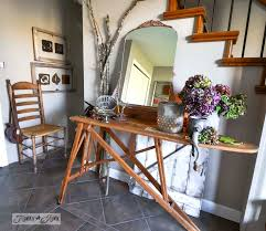 ironing board furniture. the 25 best ironing board tables ideas on pinterest diy big project and quilting room furniture