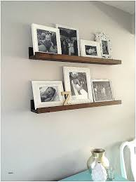 floating wall shelf ikea wall inspirational floating wall shelves shelves ideas lack wall shelf wallpaper pictures floating wall shelf ikea