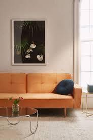 ikea livingroom furniture. Low Budget, Original Style Ikea Livingroom Furniture