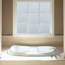 frosted glass patterns frosted glass patterns for bathrooms elegant frosted window for bathroom frosted glass window