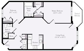 master bedroom with sitting area floor plan. Master Bedroom With Sitting Room Floor Plans The Area Plan