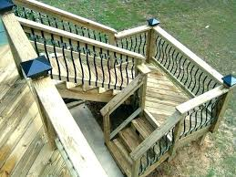 deck stairs design ideas outdoor staircase design ideas gallery of deck stairs design ideas outdoor staircase