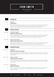 Microsoft Office Word Resume Templates Unique 48 Office Word Resume Templates Best Of Resume Example