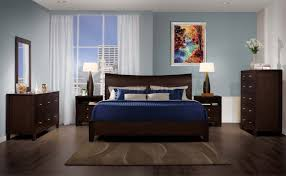 transitional bedroom furniture. project description. transitional bedroom furniture. furniture