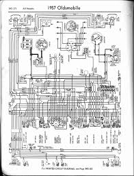 307 v8 engine diagram wiring library 307 v8 engine diagram