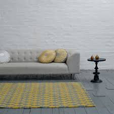 grey and yellow rugs uk ideas