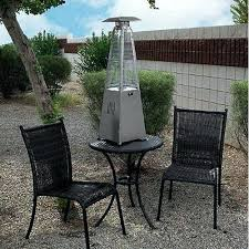 propane patio heater with table. Delighful Table Tabletop Propane Heater Patio Luxury  Electronic Ignition Portable Table Top Glass Of  Inside With U