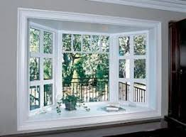 Bay Windows Vs Bow Windows How Much Do They Cost  Bow U0026 Bay Bow Window Cost
