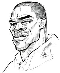 coloring page of lebron james pages shoes