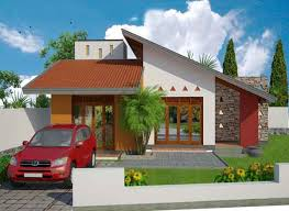 Small Picture House Plans Designs hypnofitmauicom