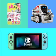 28 best gifts for 10 year olds 2021
