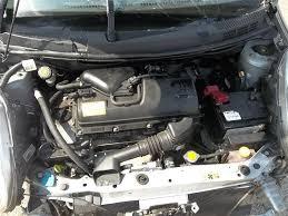 nissan micra engine diagram nissan wiring diagrams