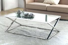 silver coffee table silver coffee table round tray chest sets avan round silver coffee table