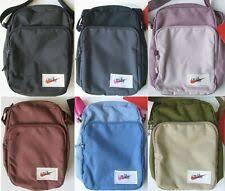 Красные <b>сумки</b> для мужчин - огромный выбор по лучшим ценам ...