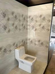Kitchen Tiles Online Buy Floor Wall Tiles For Bathroom Kitchen Online Tiles Design